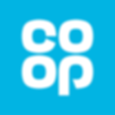 coop_2016_logo.png