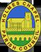 hcpc-logo-small.png