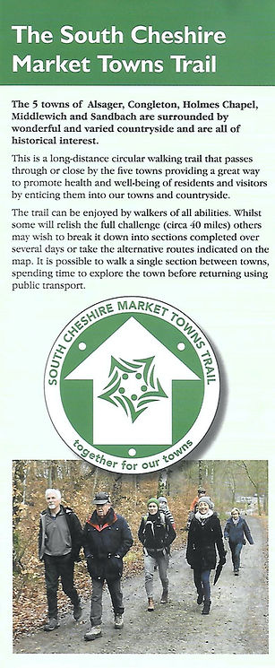 South Cheshire Mkt Trail.jpg
