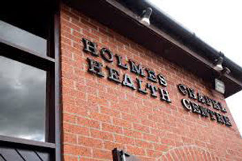 Holmes-Chapel-Health-Centre-1.jpg