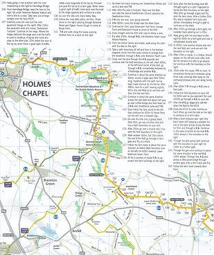 Holmes Chapel 5TT.jpg