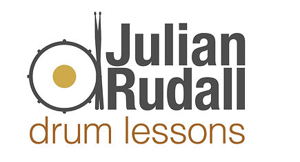 Drum Lessons by Julian Stall Photo.jpg