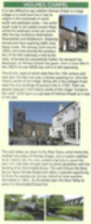 Holmes Chapel.jpg