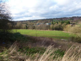 Holmes Chapel Dane Meadow Project.jpg