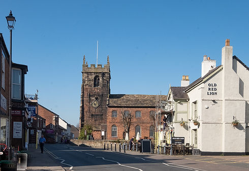 4518 - Classic Holmes Chapel view.jpg