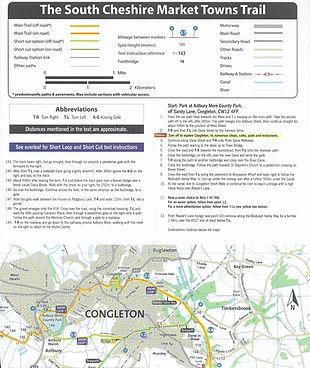 Congleton 5TT.jpg