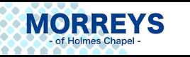 Morreys Logo.png