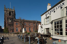 4499 - Church and Red Lion.jpg