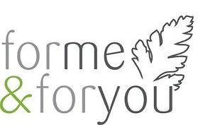 FMFY_Website_Logo.jpg