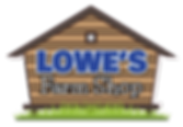 Lowes-Logo-359-250.png