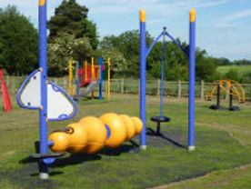 Elm Drive Play Area 01.jpg