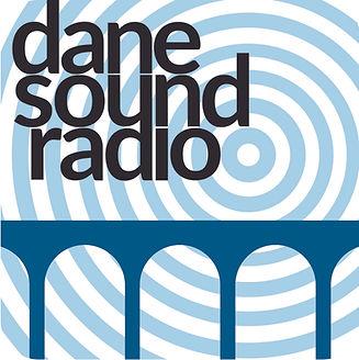 DS Cropped logo.jpg