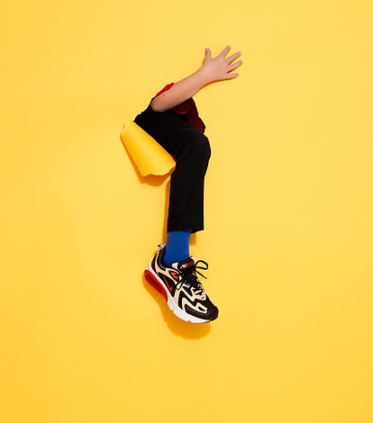 Zalando_Kids_Cool_Teen_Shoes_2594.jpg