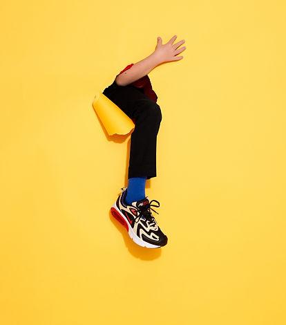 Zalando_Kids_Cool_Teen_Shoes_2594.jpg