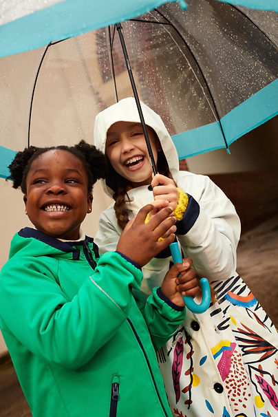 CW11_KIDS_200219_RAINWEAR_034.jpg