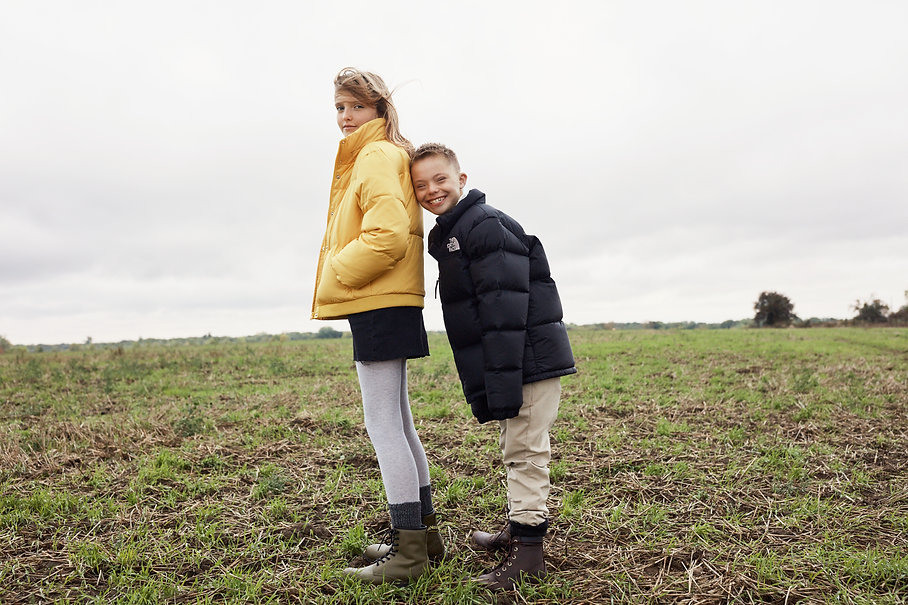 Zalando_Kids_Sustainable_Outwear_1100.jp