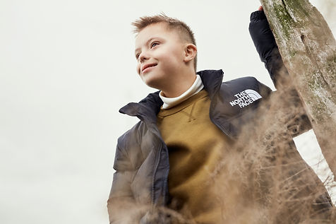 Zalando_Kids_Sustainable_Outwear_1019.jp