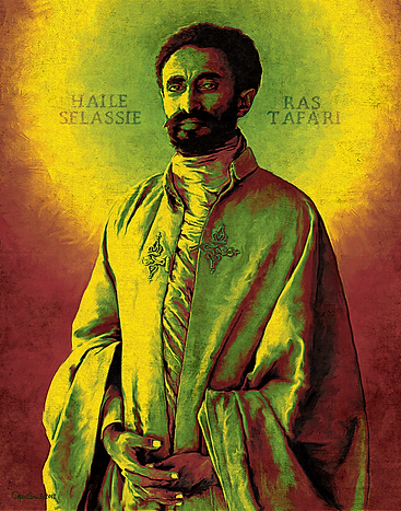 haile_selassie_by_buhaybohemio-d4wgsf4.p