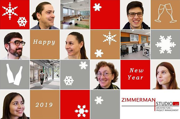 ZS 2018 Holiday Postcard.jpg