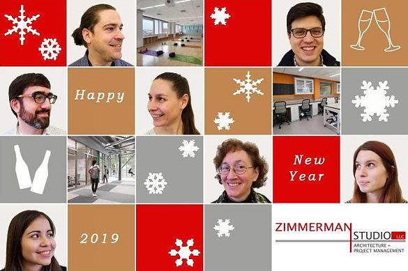 ZS 2018 Holiday Postcard.jpg