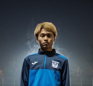 Tomoya Okada