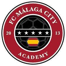 Malaga Logo.jpg
