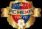 中学生サッカースクール東京|高校生サッカースクール東京