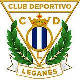 スペインサッカー長期留学
