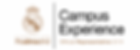 logo_rmadrid_ce_2019.png