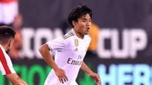 久保建英は「ほぼ完璧」、日本人サッカー選手の明暗分ける語学力事情
