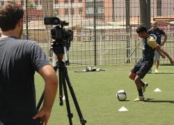 barcelona_camp