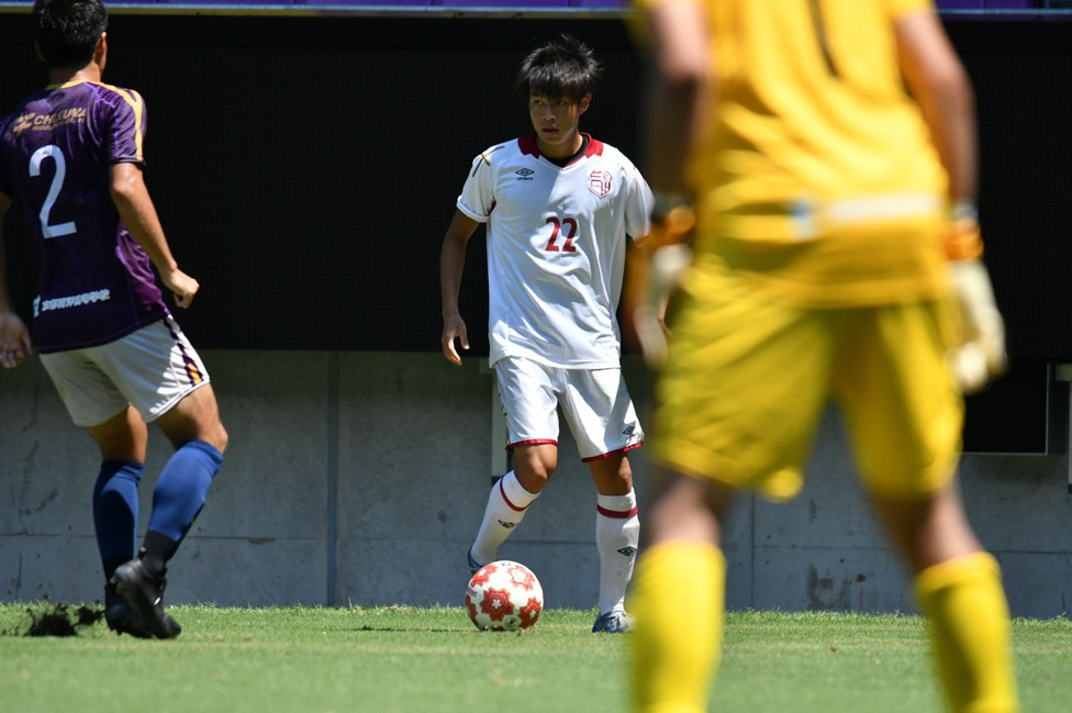Akito Okamoto