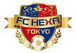 中学生サッカースクール|高校生サッカースクール東京