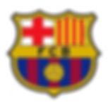 バルセロナサッカーキャンプ|小学生