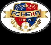 fcエクサスペインサッカーアカデミー