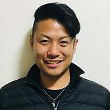 エクサマネージメント 関西地区代表 相本 涼太
