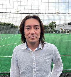 FCエクサスペインサッカーアカデミー 芳賀さん