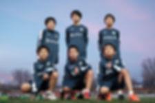 エデュサッカーアカデミー