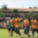 ブラジルサッカー留学