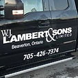 lamberts truck.jpg