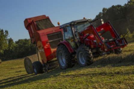 5700sl agco.png