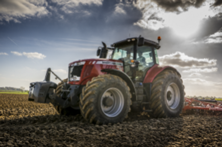 7700 s agco.png