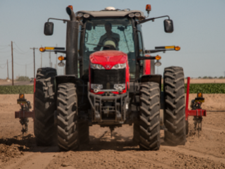 8700 agco.png