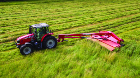 6700s 2 agco.png