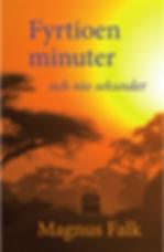 fyrtioen-minuter-och-nio-sekunder-featur