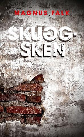 Skuggsken_Framsida.jpg