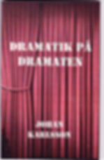 dramatik-pa-dramaten-featured.jpg