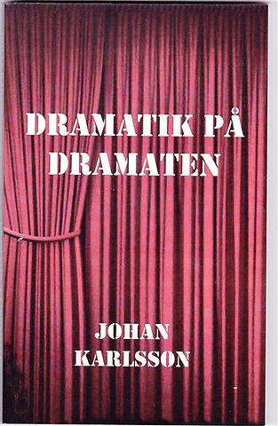 dramatik-pa-dramaten-featured.jpg