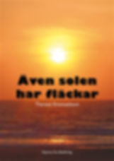 aven-solen-har-flackar-featured.jpg