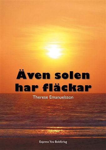 aven-solen-har-flackar-featured.jpg